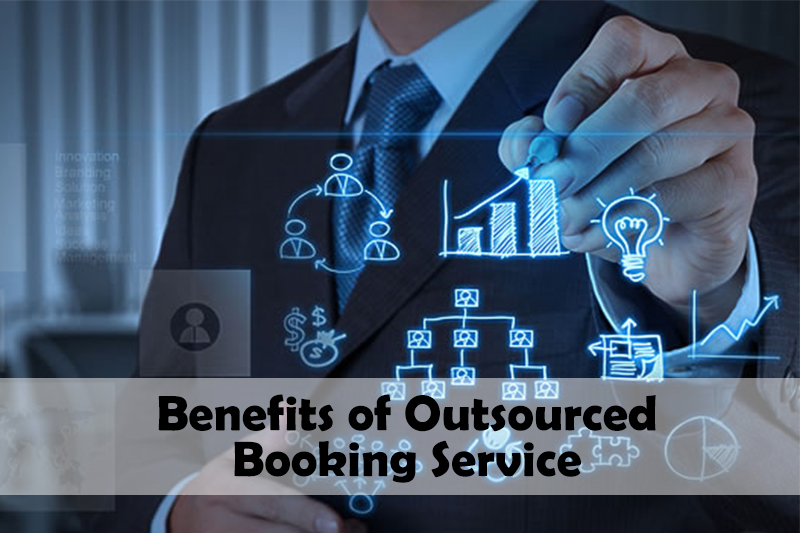 Outsourced Bookkeeping