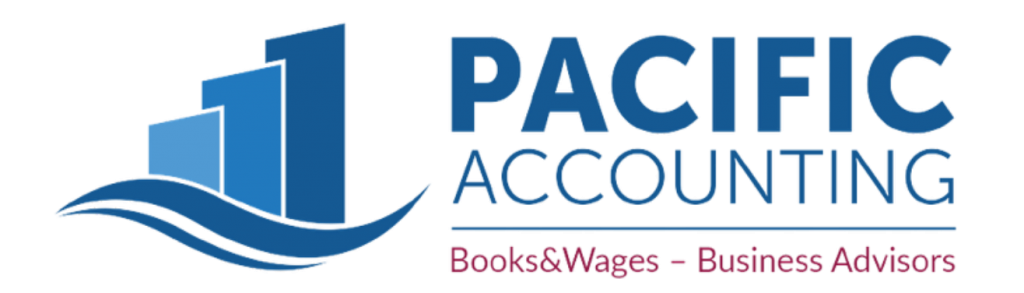 Home_2 - PACIFIC ACCOUNTING PTY LTD